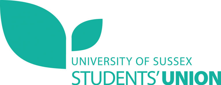 University of Sussex SU